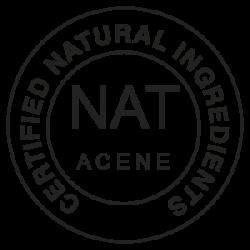 acene-nat
