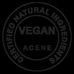 acene-vegan